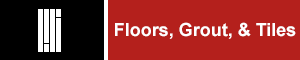 Hardwood Floors Icon - Cleaning Services